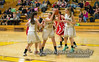NBHS Girls JV Basketball vs Coquille - 0081
