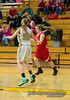 NBHS Girls JV Basketball vs Coquille - 0086