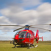 G-CGPI EC135,Northern Lighthouse Board
