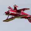 G-BYIP Pitts