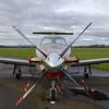 LX-JFU Pilatus PC-12