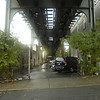 Alley off of 60th St. (West side)<br /> between Putnam Ave. and 67th Ave. <br /> Ridgewood, NY 11385<br /> <br /> This is a parking lot that belongs to the MTA and is used by the employees from the Fresh Pond Depot<br /> <br /> Scouted 07NOV2013<br /> Wellington Lee<br /> 917.225.2980