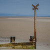 Findhorn Beach<br /> Northeast<br /> Scotland