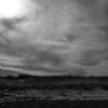 WInter Sky / Sand dunes