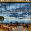 airport-window-lobby-2