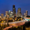 seattle-cityscape-skyline-4