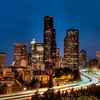 seattle-skyline-night-1