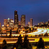 seattle-night-cityscape-2