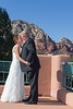 Barb_Jim_Casa_Sedona_Inn_014