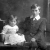 Patrick & Lou Seely about 1916