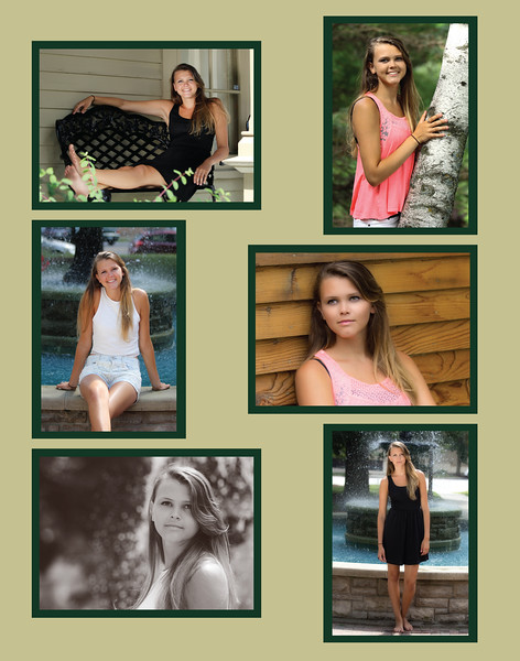 cass collage 2