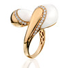 04935_Jewelry_Stock_Photography