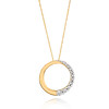 03290_Jewelry_Stock_Photography