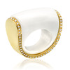 04946_Jewelry_Stock_Photography