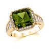 03734_Jewelry_Stock_Photography