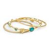 01896_Jewelry_Stock_Photography
