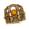 03729_Jewelry_Stock_Photography