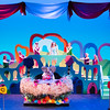 AA_CastlePines_Seussical_Stage_6484