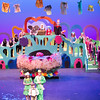 AA_CastlePines_Seussical_Stage_6498