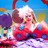 AA_CastlePines_Seussical_Stage_6584