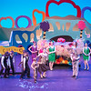 AA_CastlePines_Seussical_Stage_6493