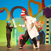 AA_CastlePines_Seussical_Stage_6415