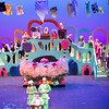 AA_CastlePines_Seussical_Stage_6500