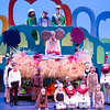 AA_CastlePines_Seussical_Stage_6481