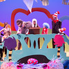 AA_CastlePines_Seussical_Stage_6503