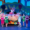 AA_CastlePines_Seussical_Stage_6491