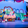 AA_CastlePines_Seussical_Stage_6478