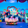 AA_CastlePines_Seussical_Stage_6483
