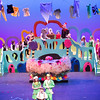 AA_CastlePines_Seussical_Stage_6504