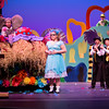 Stage_AA_Parker_Seussical_7142