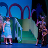 Stage_AA_Parker_Seussical_7133