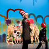 Stage_AA_Parker_Seussical_7092