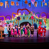 Stage_AA_Parker_Seussical_7152