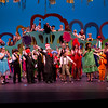 Stage_AA_Parker_Seussical_7159