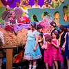 Stage_AA_Parker_Seussical_7150
