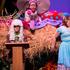 Stage_AA_Parker_Seussical_7138