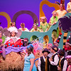 Stage_AA_Parker_Seussical_7156