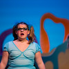 Stage_AA_Parker_Seussical_7127