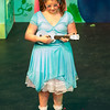 Stage_AA_Parker_Seussical_7023