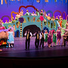 Stage_AA_Parker_Seussical_7146