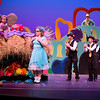 Stage_AA_Parker_Seussical_7143