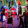 Stage_AA_Parker_Seussical_7148