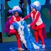 Stage_AA_Parker_Seussical_7124