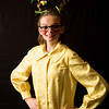 McGee_F_AA_Parker_Seussical_6878
