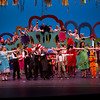 Stage_AA_Parker_Seussical_7160