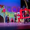 Stage_AA_Parker_Seussical_7135